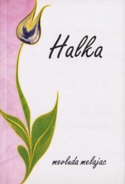 Halka(prednja korica)