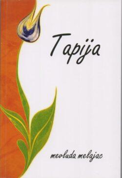 Tapija(prednja korica)