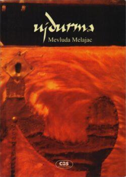 Ujdurma(prednja korica)