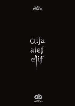alfa alef elif