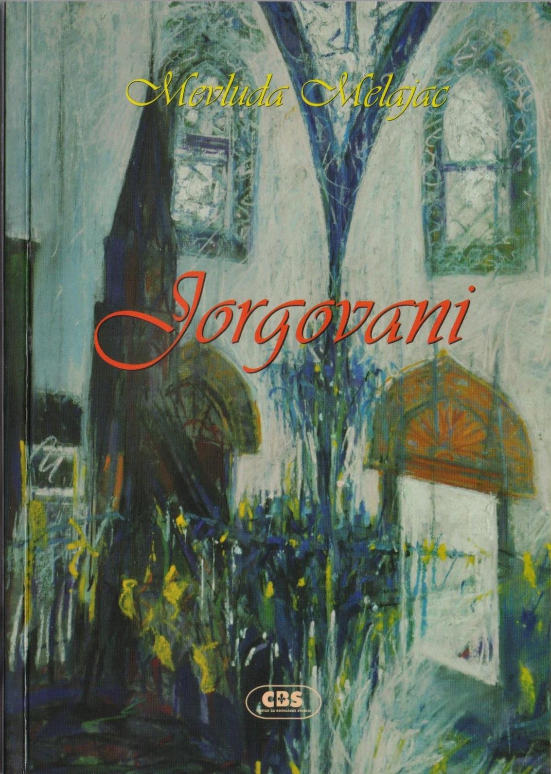 Jorgovani