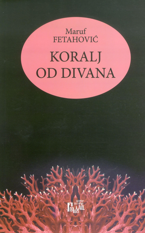 Koralj od divana