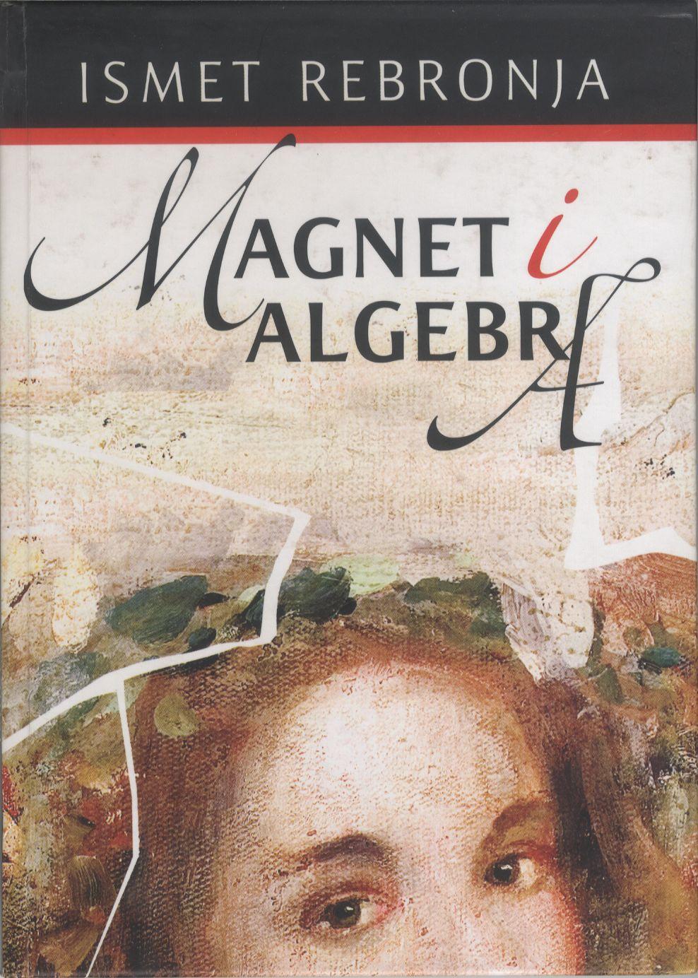 Magnet i algebra