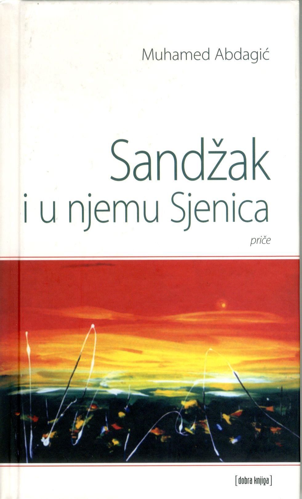 Sandžak i u njemu Sjenica