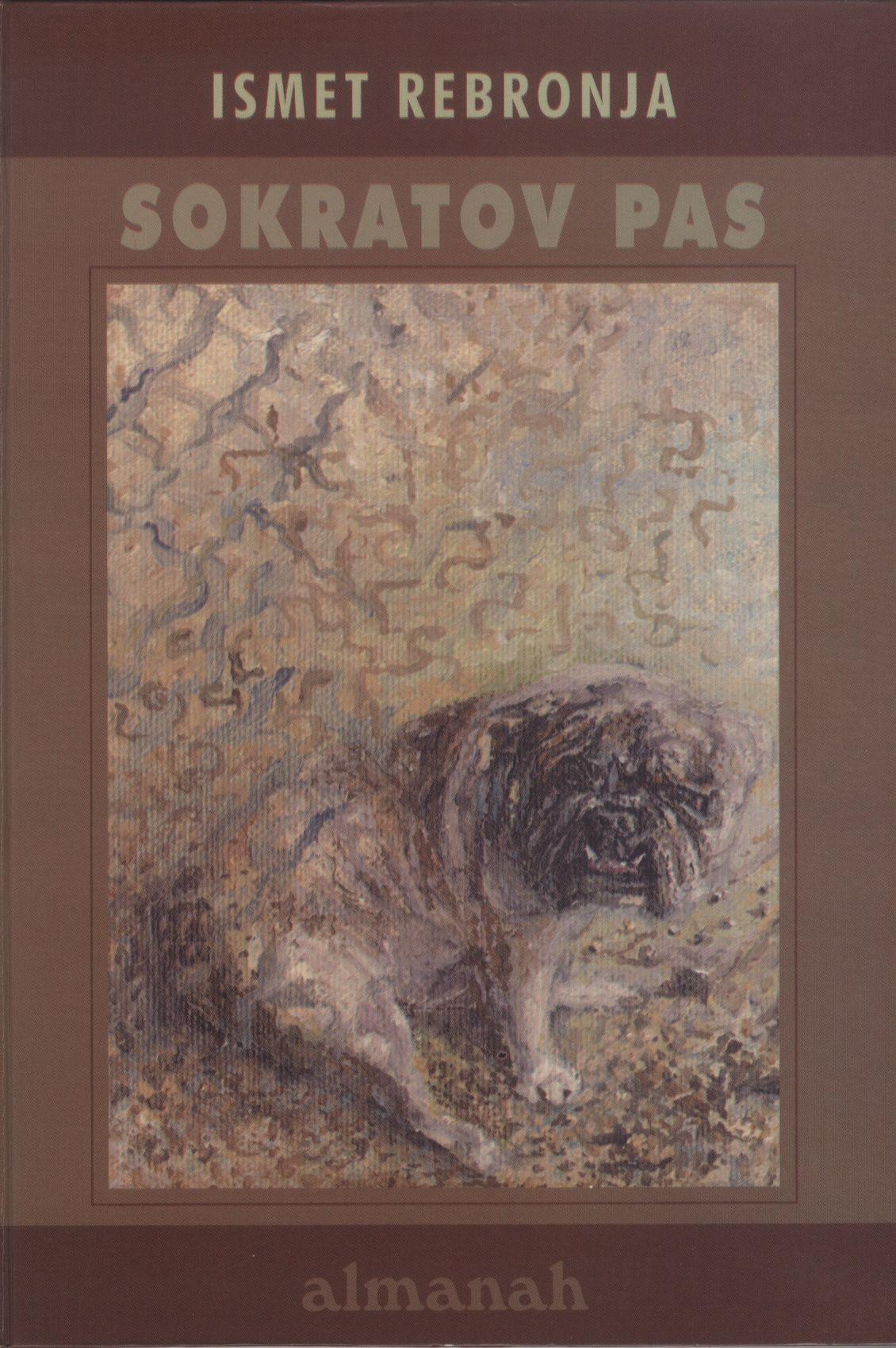 Sokratov pas