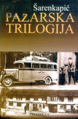 Pazarska trilogija